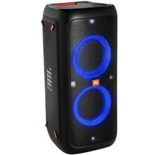 JBL Party Box 300 Portable Bluetooth Speaker